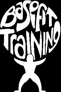 Basefit Training Logo