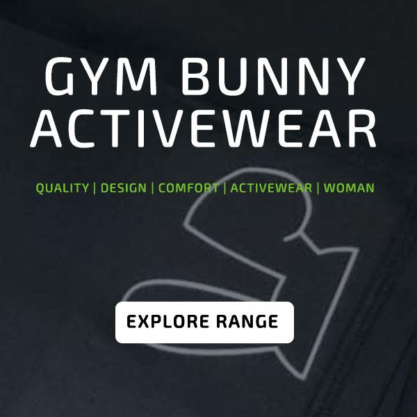gym-bunny-basefit-homepage-mobile
